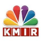 KMIR_palmsprings