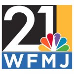 WFMJ_youngstown